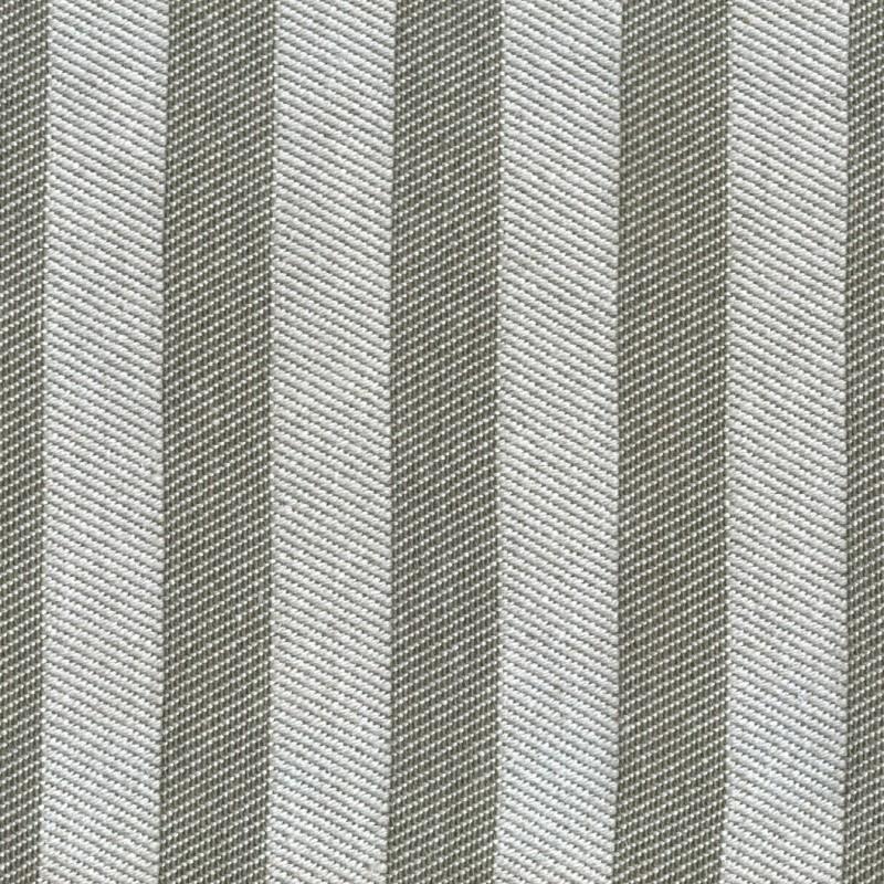 Tejido rio lino - Tela termica para cortinas ...