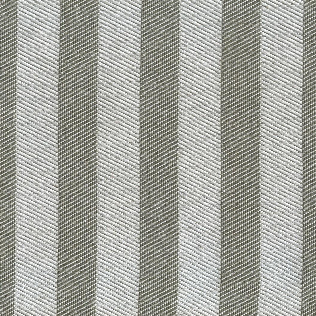 tapicera cortinas colchas riolino