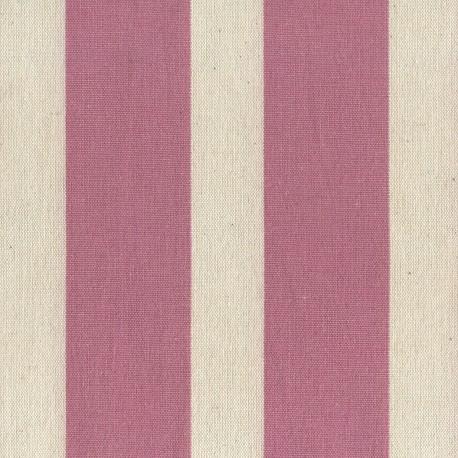 Capri listado color