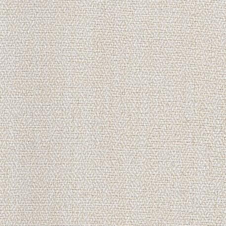 MIAMI CARPET - 65 x 110 cm.