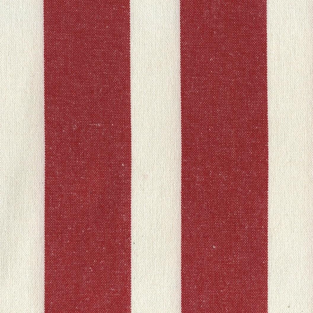 capri color 1801