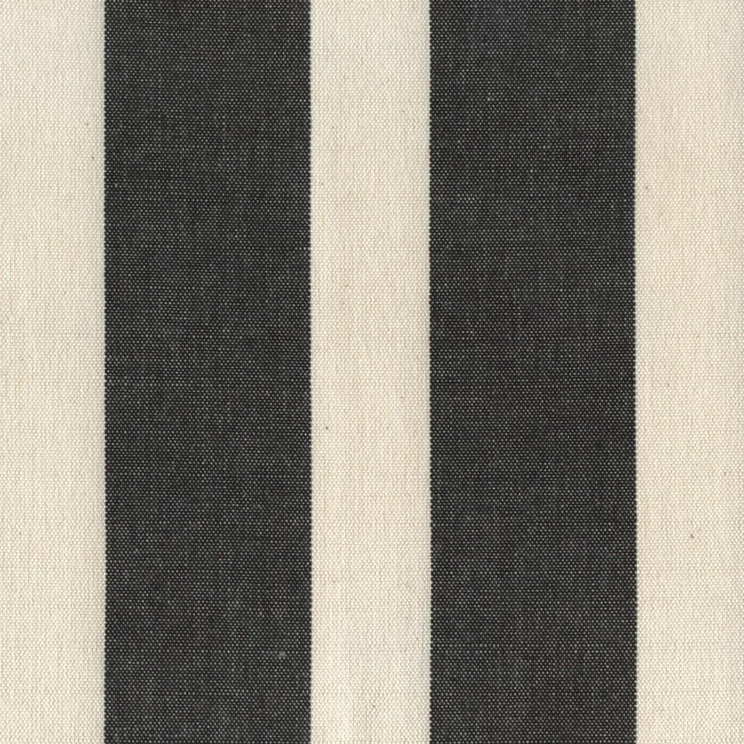 capri color 1813