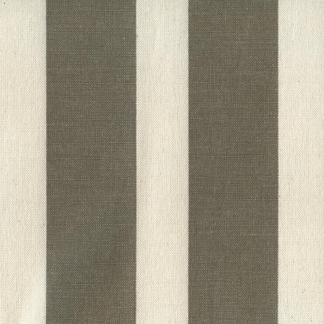 capri color 1815