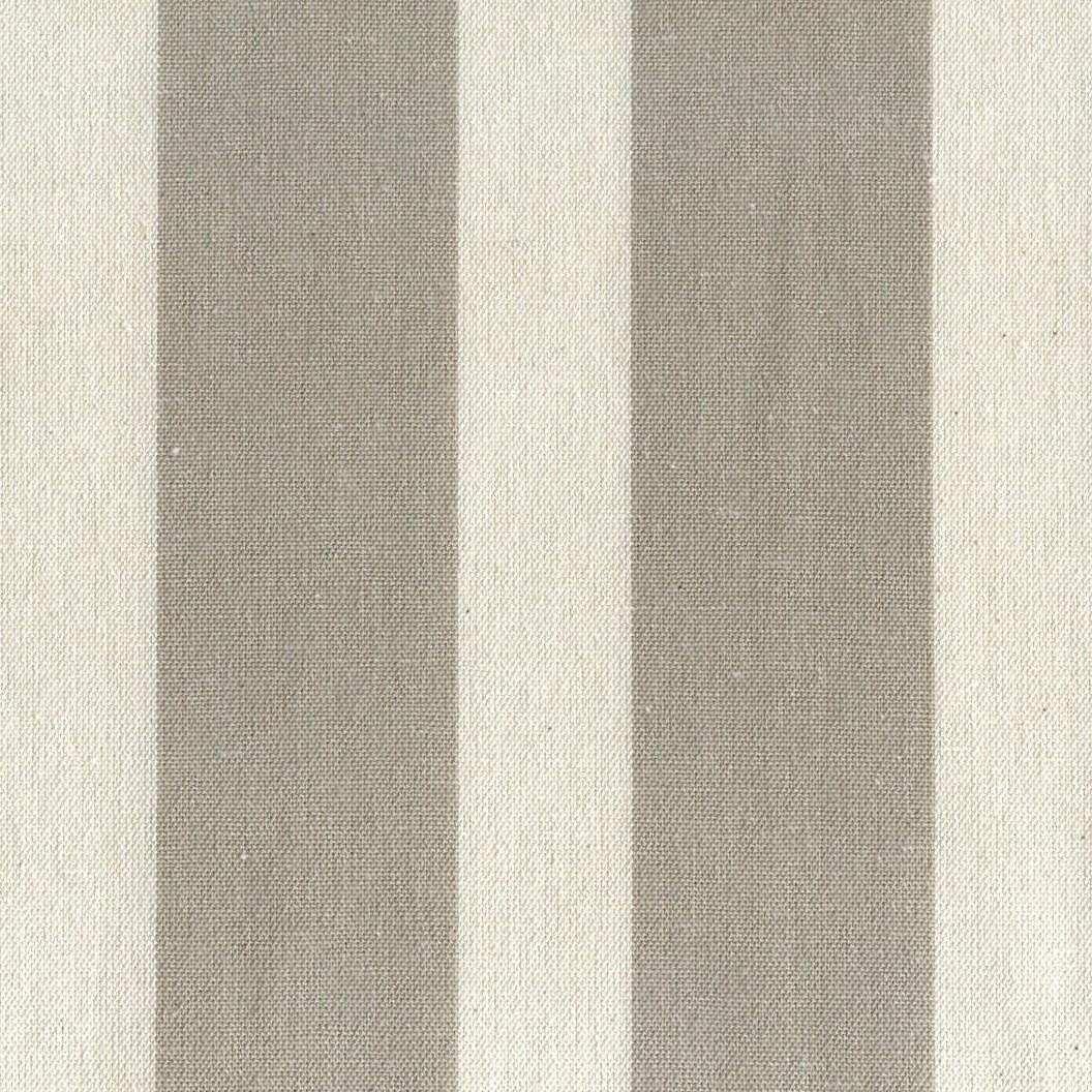 capri color 1816