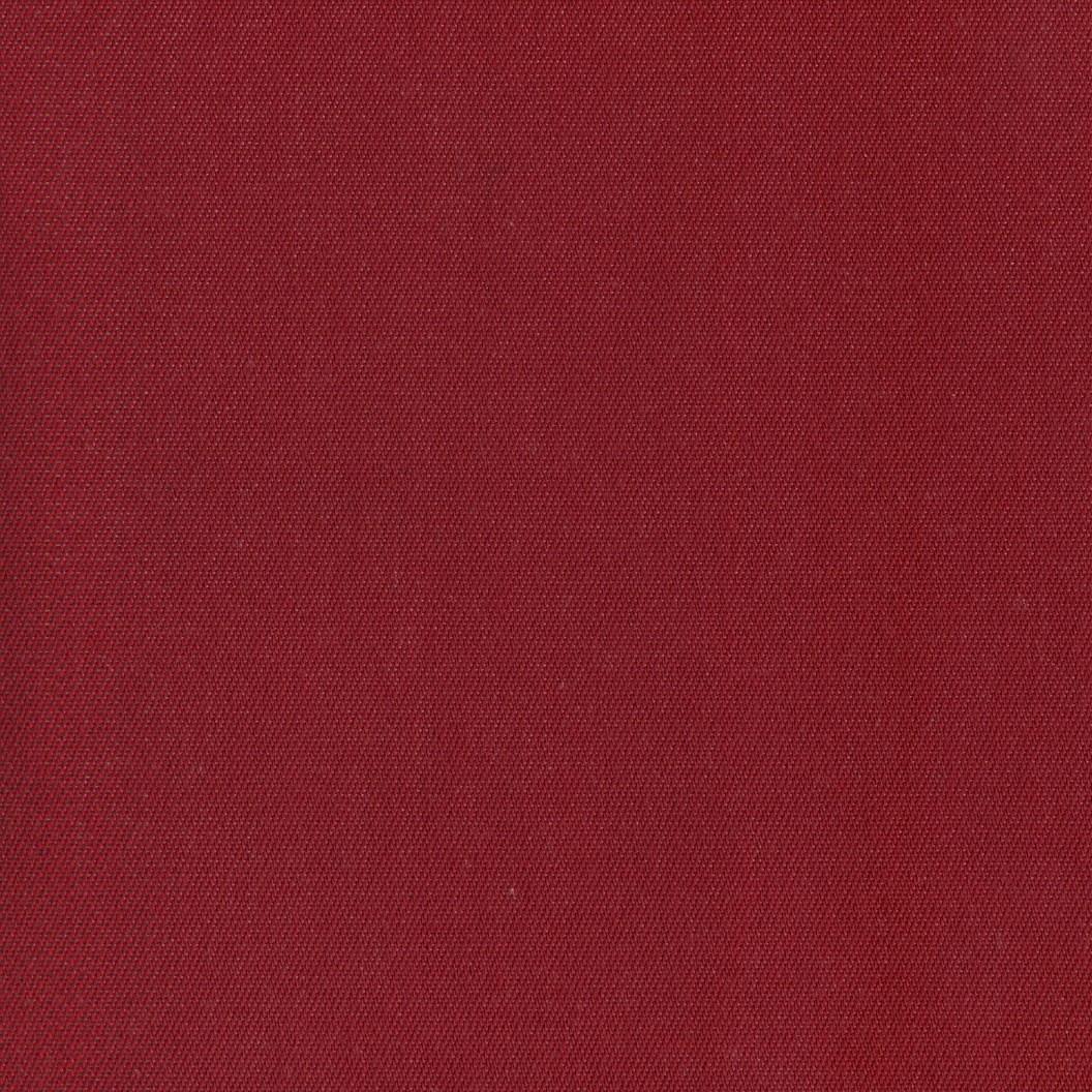 menorca  color 1
