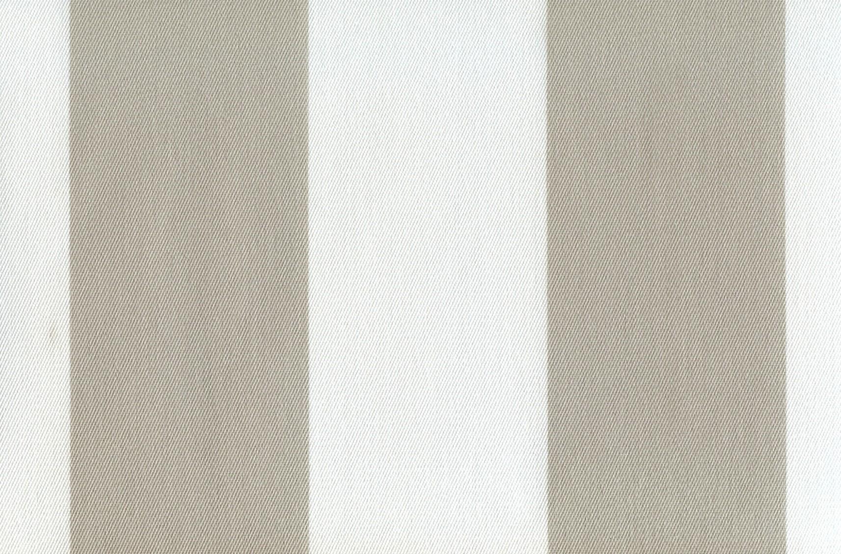 menorca  color 103