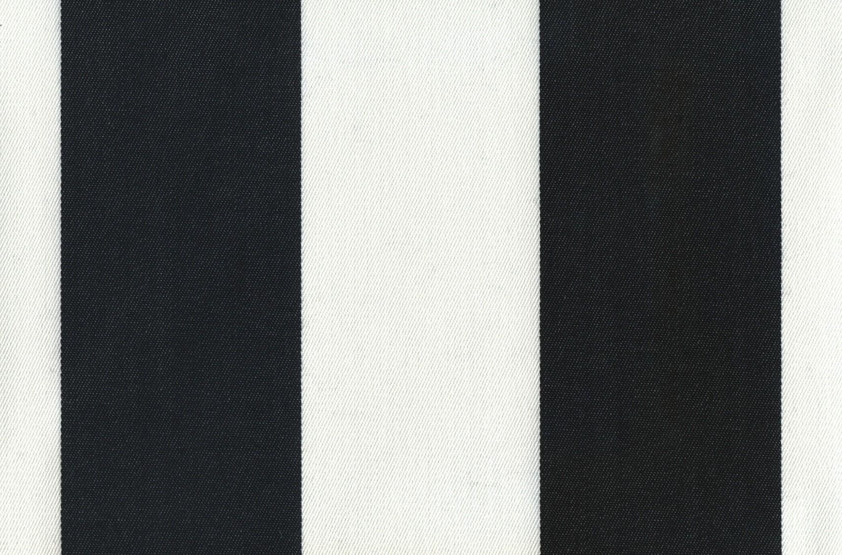 menorca color 113