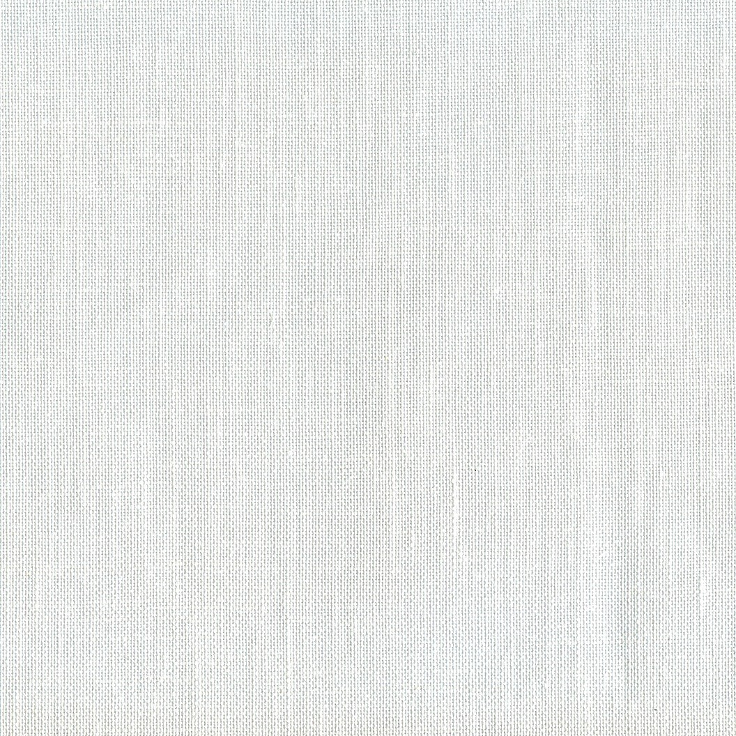 New Kief color 11
