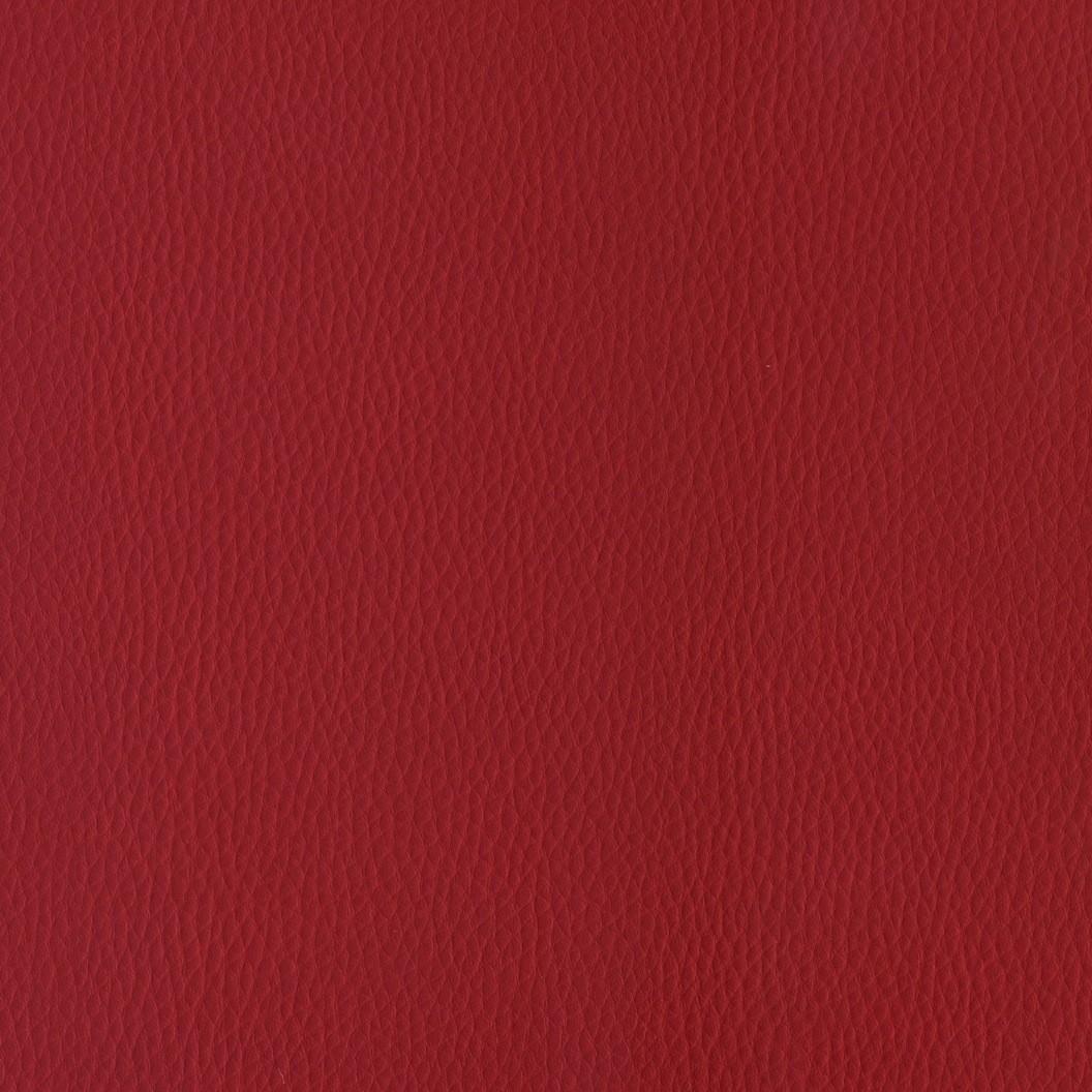 RABAT color 15