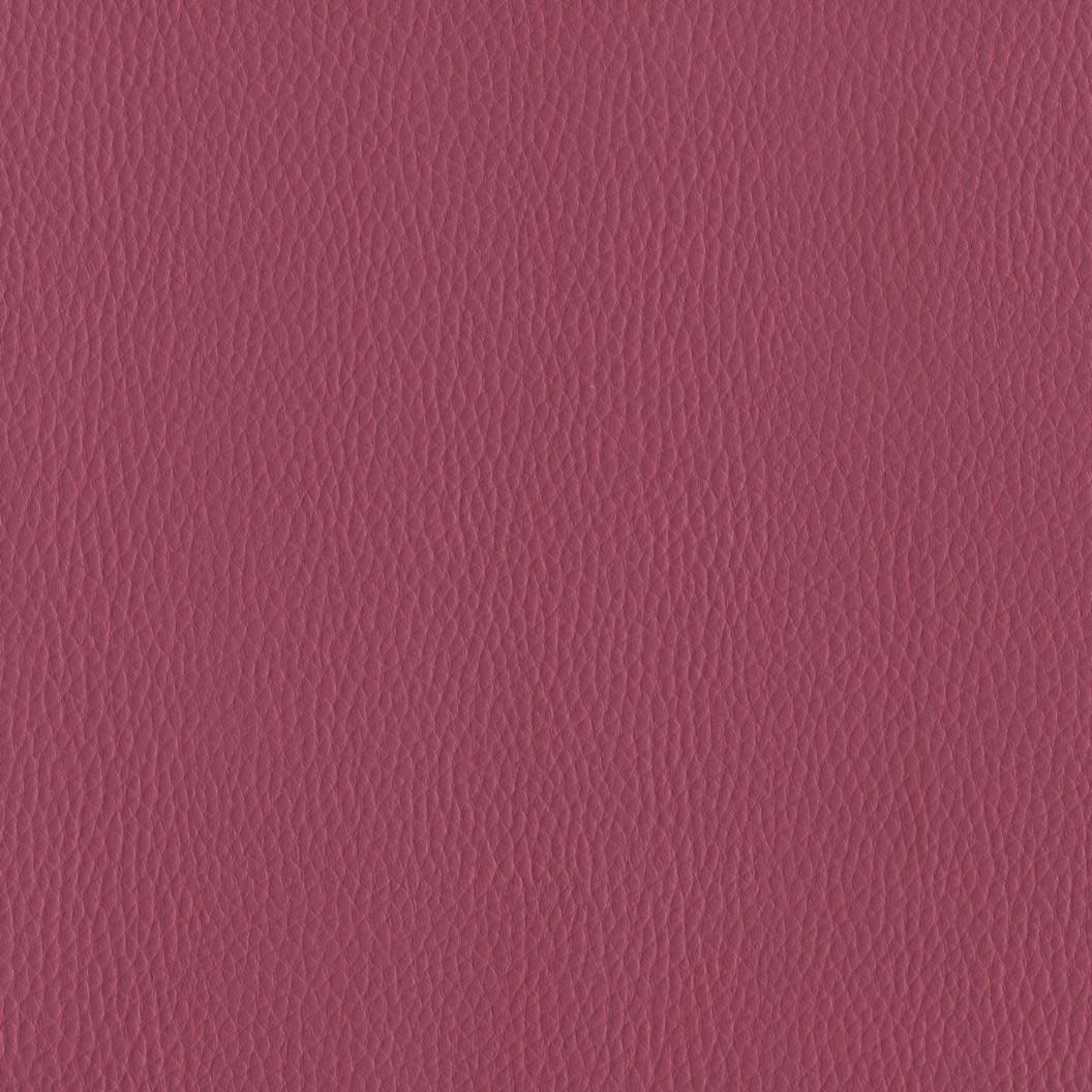 RABAT color 102