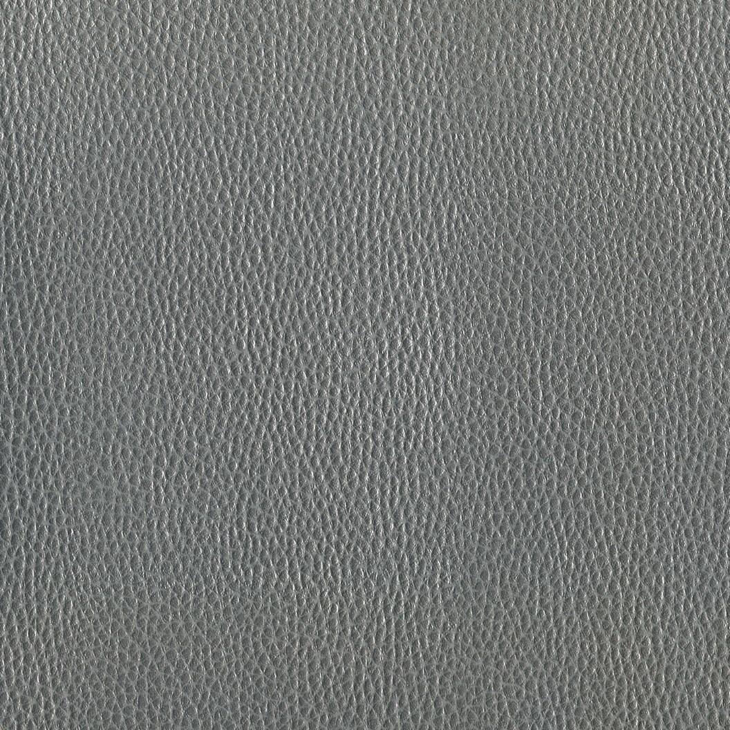 RABAT color Plata Ancho