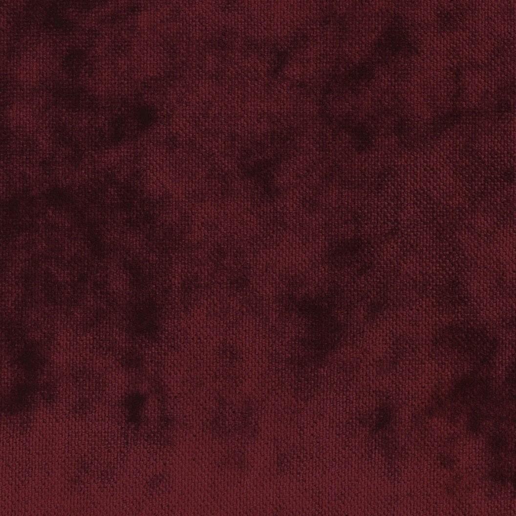 velvet color 14