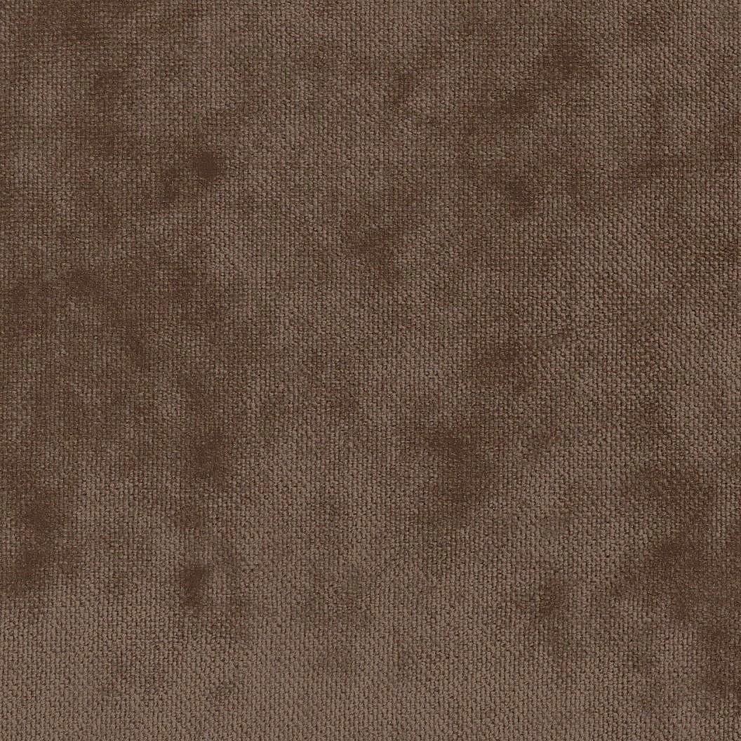 velvet color 42