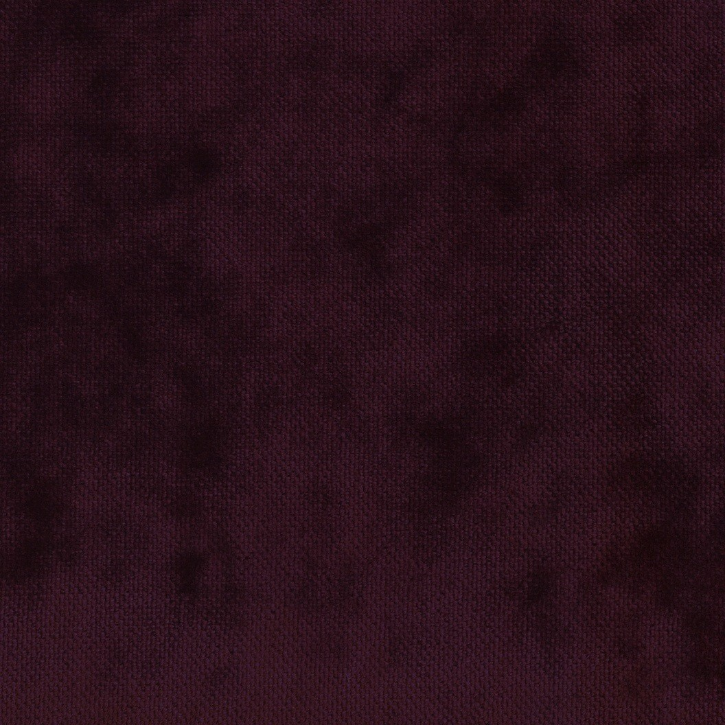 velvet color 126