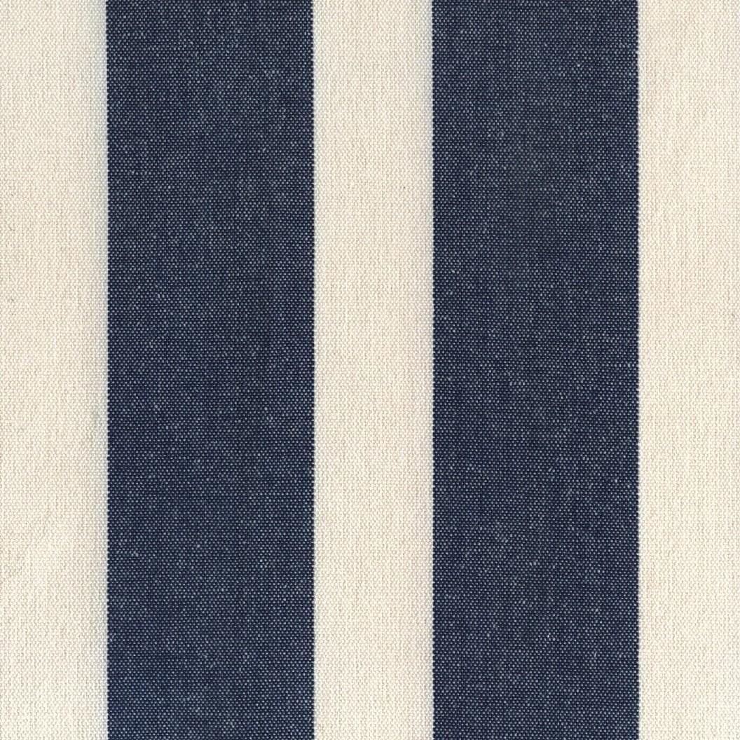 capri color 1802