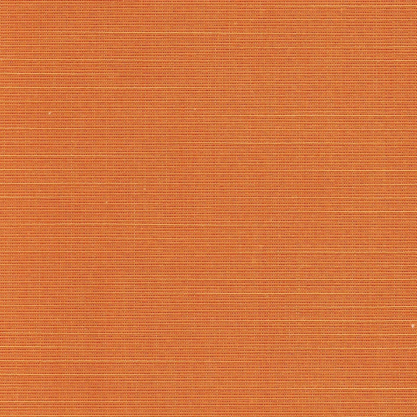 LISO FLAME COLOR R805